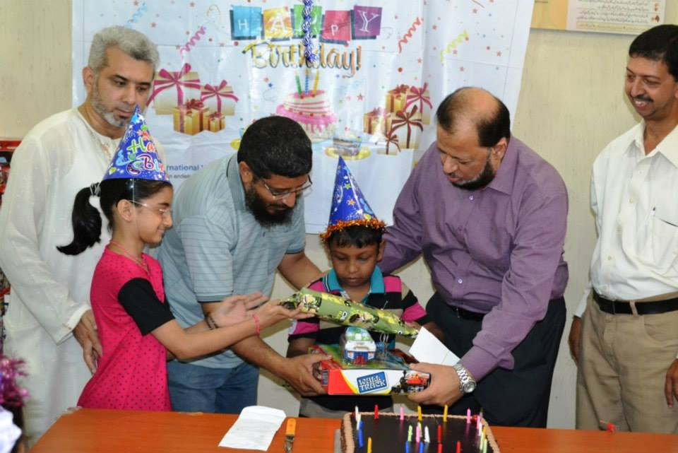 Birthday_Pictures_of_our_Thalassemia_Patients_-_12