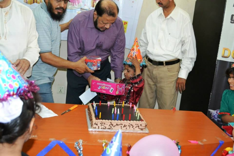 Birthday_Pictures_of_our_Thalassemia_Patients_-_16