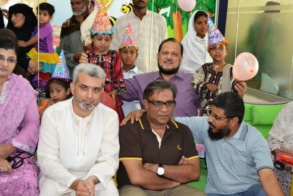 Birthday_Pictures_of_our_Thalassemia_Patients_-_21
