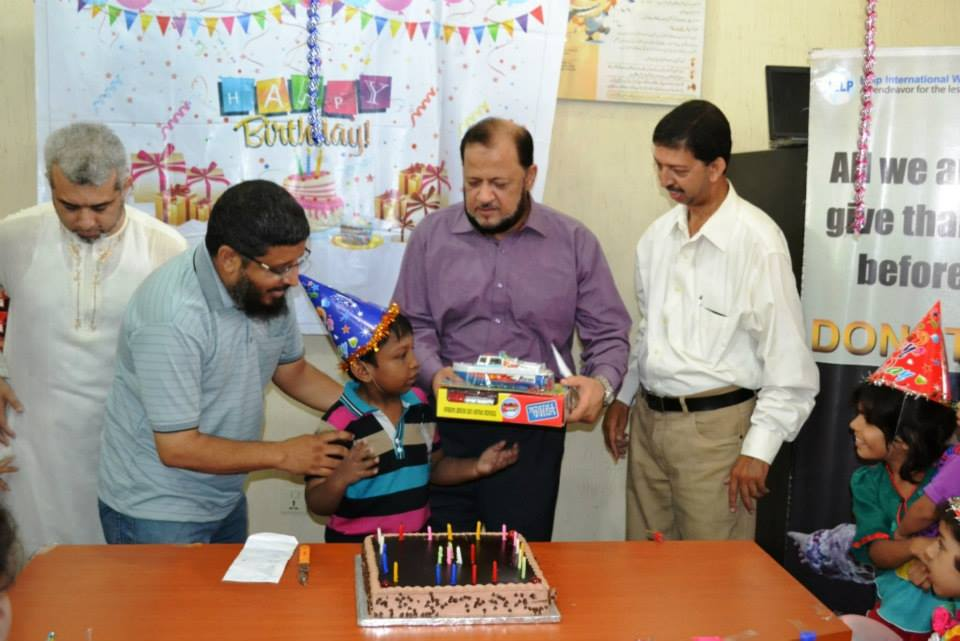 Birthday_Pictures_of_our_Thalassemia_Patients_-_4