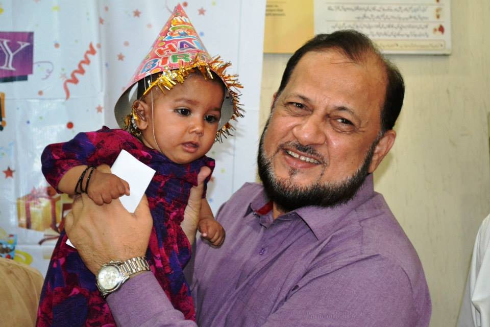 Birthday_Pictures_of_our_Thalassemia_Patients_-_5
