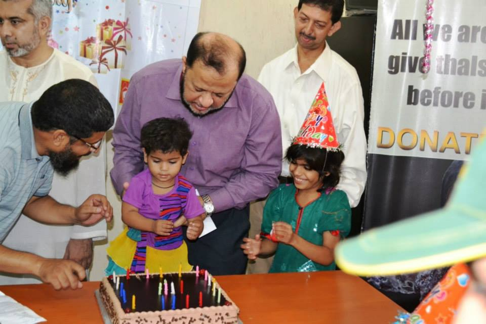 Birthday_Pictures_of_our_Thalassemia_Patients_-_9