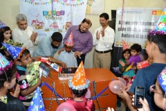 Birthday_Pictures_of_our_Thalassemia_Patients_-_1