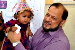 Birthday_Pictures_of_our_Thalassemia_Patients_-_10