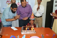 Birthday_Pictures_of_our_Thalassemia_Patients_-_11
