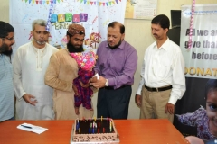 Birthday_Pictures_of_our_Thalassemia_Patients_-_13