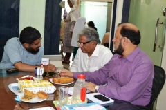 Birthday_Pictures_of_our_Thalassemia_Patients_-_14