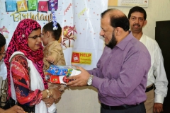 Birthday_Pictures_of_our_Thalassemia_Patients_-_17