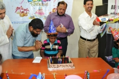 Birthday_Pictures_of_our_Thalassemia_Patients_-_19