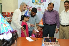 Birthday_Pictures_of_our_Thalassemia_Patients_-_2