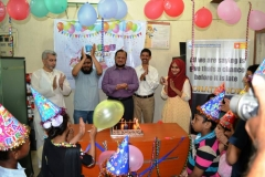 Birthday_Pictures_of_our_Thalassemia_Patients_-_3
