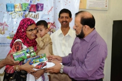 Birthday_Pictures_of_our_Thalassemia_Patients_-_7