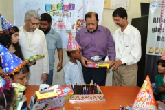 Birthday_Pictures_of_our_Thalassemia_Patients_-_8